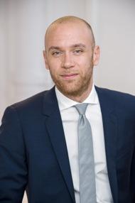 Avocat fiscaliste Maître Yannis SEIGUE