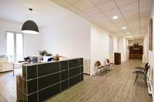 avocats droit commercial droit immobilier cabinet braunstein et associ s cabinet d 39 avocats. Black Bedroom Furniture Sets. Home Design Ideas