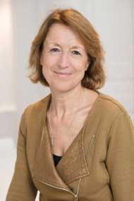 Avocat Droit des affaires Hélène JAMMAYRAC