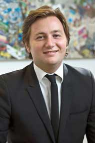 avocats droit commercial droit immobilier cabinet braunstein composition du cabinet d avocats