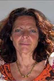 Avocat droit social Marianne Chollet